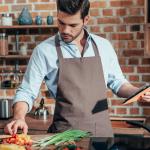 recetas y tips para cocinar